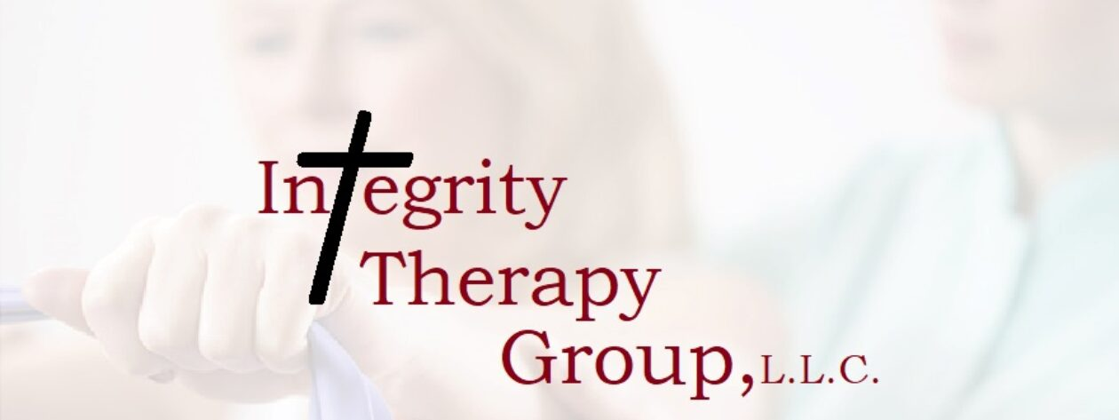 Integrity Therapy Group